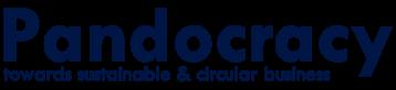 Sustainable & circular consultancy PANDOCRACY